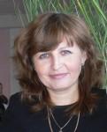 Мизинова Лариса Владимировна