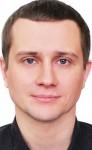 Охрименко Роман Сергеевич