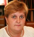 Мокрушина Ольга Анатольевна
