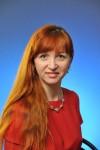 Морозова Елена Николаевна