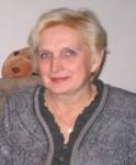 Московченко Наталья Тимофеевна