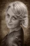 Мулина Екатерина Владимировна