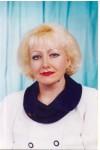 Бухтиярова Надежда Васильевна