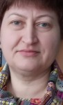 Фионова Наталья Валерьевна