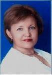 Тараненко Наталья Леонидовна