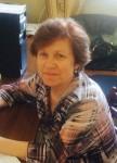 Найденова Алевтина Михайловна