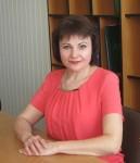 Наседкина Марина Стефановна