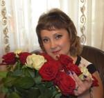 Науменко Татьяна Владимировна