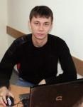 Наумов Александр Владимирович