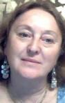 Наумова Елена Ивановна