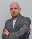 Недбаев Денис Николаевич