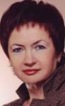 Недбаева Светлана Викторовна