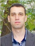 Неловко Сергей Юрьевич