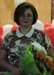 Немкова Евгения Александровна
