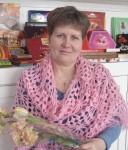 Нетеса Татьяна Анатольевна