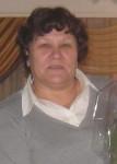 Ниденс Татьяна Васильевна