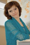 Николаенко Юлия Петровна