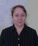 Николаева Наталья Борисовна