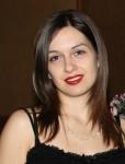 Николаева Наталья Владимировна