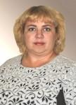 Новикова Александра Николаевна