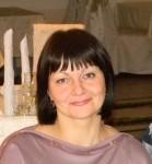 Новикова Алла Васильевна