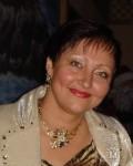 Новикова Любовь Анатольевна