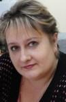 Шляхтина Ольга Сергеевна