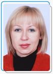 Дерикот Ольга Викторовна