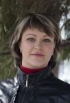 Кузьминова Ирина Николаевна
