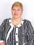 Обозная Людмила Анатольевна,