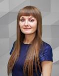 Одинцова Наталья Валерьевна