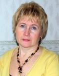 Огневая Марина Михайловна
