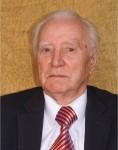 Огорелков Борис Иванович