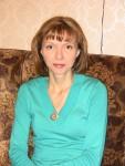 Иванова Ольга Васильевна