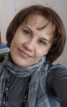 Олонцева Татьяна Юрьевна