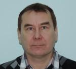 Опарин Сергей Олегович