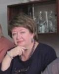 Осадчая Евгения Николаевна