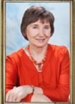 Осинцева Светлана Васильевна