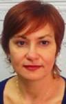 Осипова Маргарита Николаевна