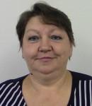 Осташева Светлана Владимировна
