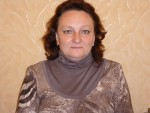 Михайлова Ирина Юрьевна