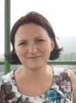 Бойко Елена Альбинетовна