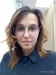 Машукова Екатерина Валерьевна