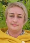 Пахоля Елена Владимировна
