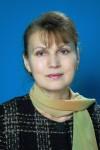 Палихова Надежда Анатольевна