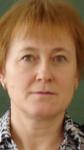 Панченко Людмила Алексеевна