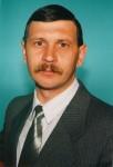 Панин М.Ю.
