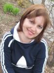 Панина Юлия Игоревна