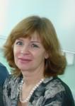 Пархунова Людмила Алексеевна