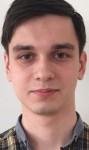 Паршин Александр Алексеевич